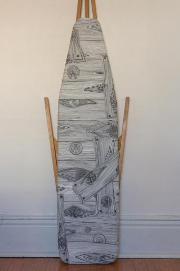 ironing board 3