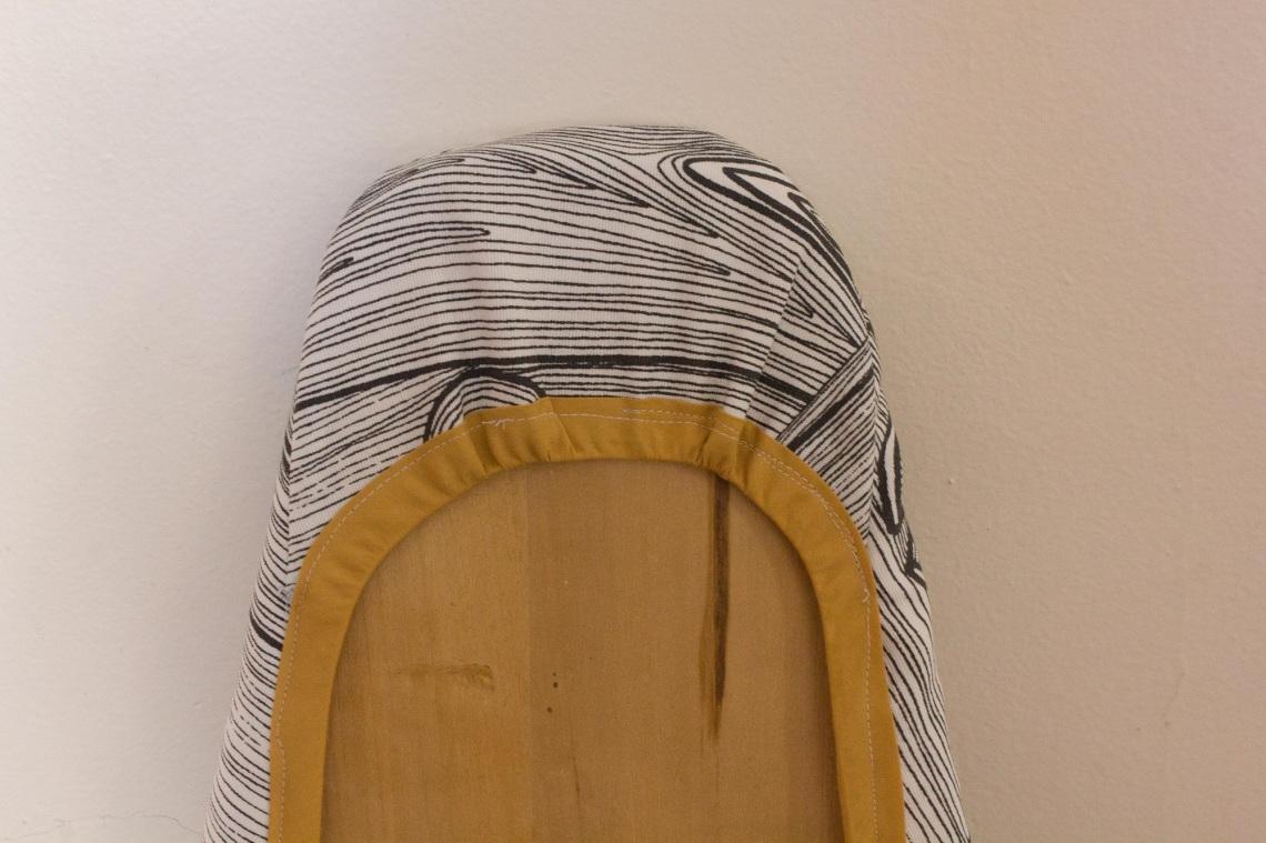 ironing board 5